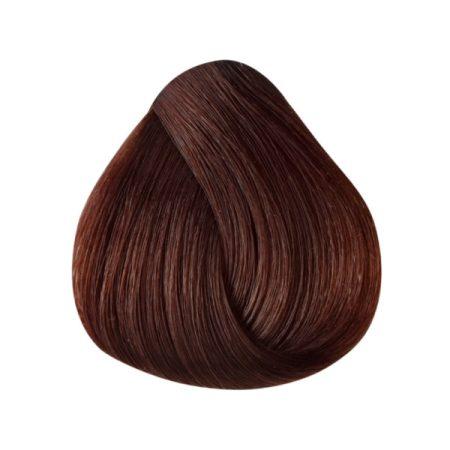 Singularity hajfesték - 5.52 Világos mahagóni csoki barna 100 ml