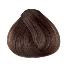 Singularity hajfesték - 6.00 Intenzív sötét szőke 100 ml