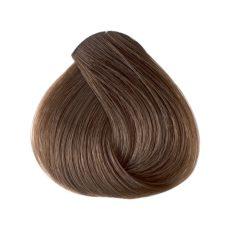 Singularity hajfesték - 6.0 Sötét szőke 100 ml