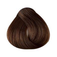 Singularity hajfesték - 6.03 Meleg sötét szőke 100 ml