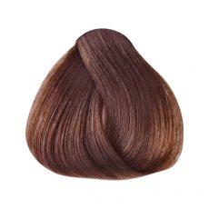 Singularity hajfesték - 6.3 Sötét arany szőke 100 ml