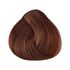 Singularity hajfesték - 6.4 Sötét réz szőke 100 ml