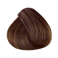 Singularity hajfesték - 6.31 Sötét hamvas arany szőke 100 ml