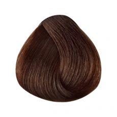 Singularity hajfesték - 6.35 Sötét csoki szőke 100 ml