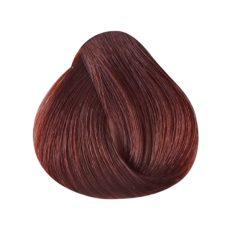Singularity hajfesték - 6.52 Sötét mahagóni csoki szőke 100 ml