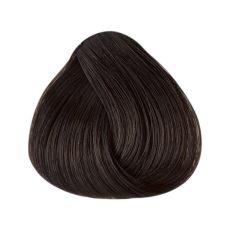 Singularity hajfesték - 3.0 Sötét barna 100 ml