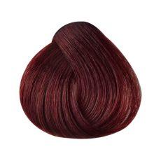 Singularity hajfesték - 6.66 Intenzív vörös sötét szőke 100 ml
