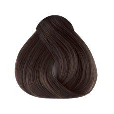 Singularity hajfesték - 7.1 Hamvas szőke 100 ml