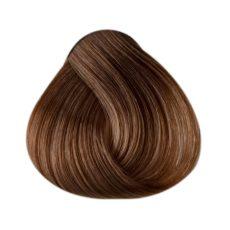 Singularity hajfesték - 7.03 Meleg szőke 100 ml