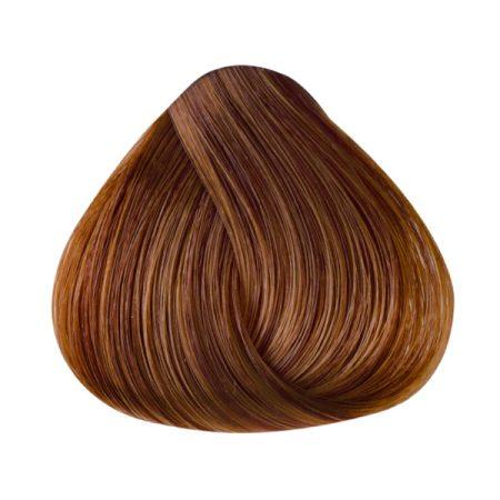 Singularity hajfesték - 7.3 Arany szőke 100 ml