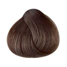 Singularity hajfesték - 7.13 Bézs szőke 100 ml