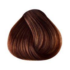 Singularity hajfesték - 7.32 Arany írisz szőke 100 ml