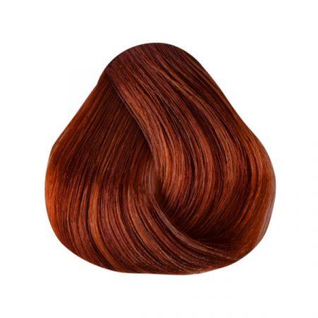 Singularity hajfesték - 7.43 Réz arany szőke 100 ml