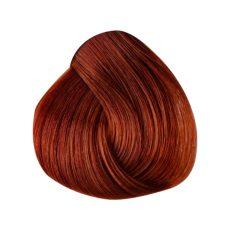 Singularity hajfesték - 7.44 Intenzív réz szőke 100 ml