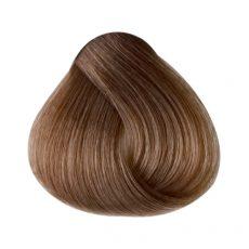Singularity hajfesték - 8.00 intenzív világos szőke 100 ml