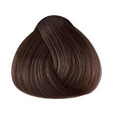 Singularity hajfesték - 8.1 Világos hamvas szőke 100 ml