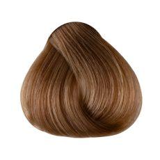 Singularity hajfesték - 8.03 Meleg világos szőke 100 ml