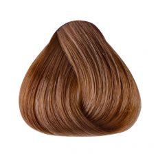 Singularity hajfesték - 8.3 Világos arany szőke 100 ml