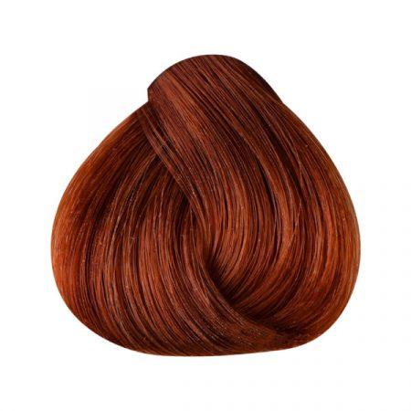 Singularity hajfesték - 8.4 Világos réz szőke 100 ml