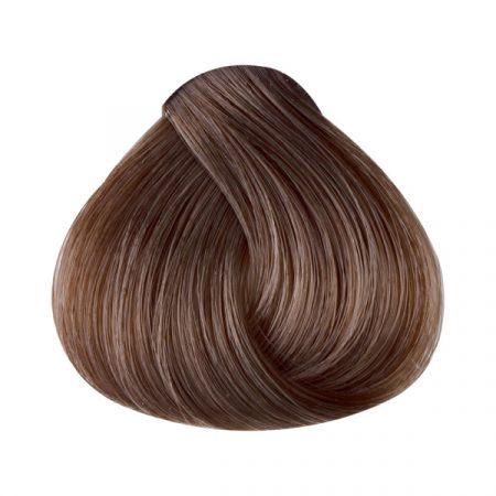 Singularity hajfesték - 8.13 Világos bézs szőke 100 ml
