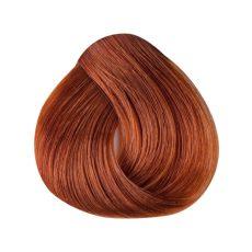 Singularity hajfesték - 8.44 Világos intenzív réz szőke 100 ml