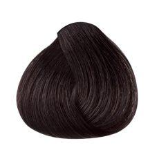 Singularity hajfesték - 4.1 Hamvas barna 100 ml