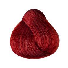 Singularity hajfesték - 8.66 Intenzív vörös világos szőke 100 ml