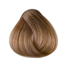 Singularity hajfesték - 9.00 Intenzív nagyon világos szőke 100 ml