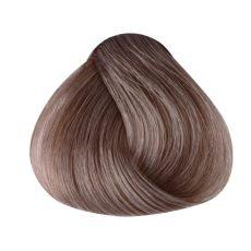 Singularity hajfesték - 9.1 Nagyon világos hamvas szőke 100 ml