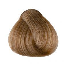 Singularity hajfesték - 9.03 Meleg nagyon világos szőke 100 ml