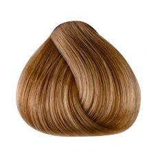 Singularity hajfesték - 9.3 Nagyon világos arany szőke 100 ml