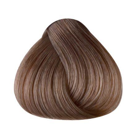 Singularity hajfesték - 9.13 Nagyon világos bézs szőke 100 ml