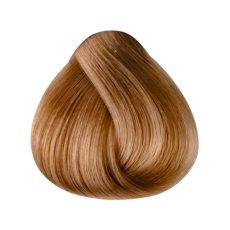 Singularity hajfesték - 9.33 Nagyon világos intenzív arany szőke 100 ml