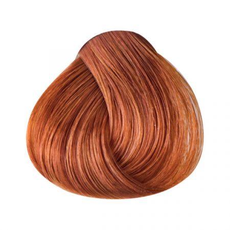 Singularity hajfesték - 9.44 Nagyon világos intenzív réz szőke 100 ml