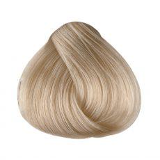 Singularity hajfesték - 10.0 Extra természetes szőke 100 ml