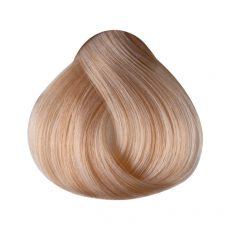 Singularity hajfesték - 10.03 Meleg platina szőke 100 ml