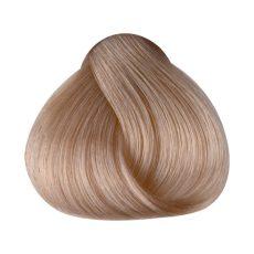 Singularity hajfesték - 10.13 Platina bézs szőke 100 ml