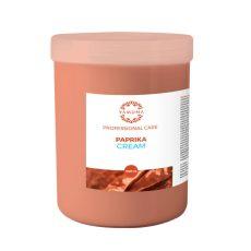 Yamuna Paprikás krém 1000 ml