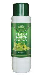 Vitacare Csalán hajszerkezet javító sampon - 1000 ml