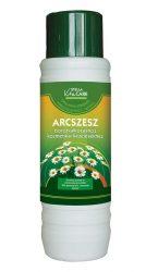 Vitacare arcszesz - 1000 ml