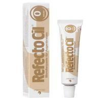 RefectoCil szemöldökszőkítő - 15 ml