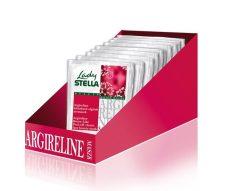 Lady Stella Argireline botox-hatású lehúzható alginát pormaszk