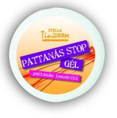 Lady Stella Tiniderm Pattanás stop - 100 ml