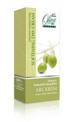 Lady STELLA Olíva Beauty Intenzív hidratáló, bőrpuhító arckrém - 100 ml