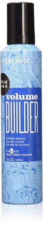 Matrix Volume Builder Hab 250 ml