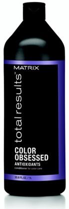Color Obsessed kondícionáló - 1000 ml