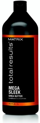 Mega Sleek kondícionáló - 1000 ml