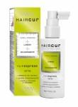 HairCur Hajgyógyászati termékek