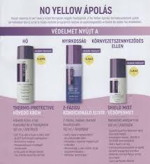 Fanola No Yellow Termékek