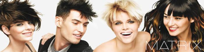 L'Oréal Matrix Termékek - SzépségPaletta Webáruház